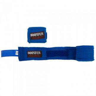 Booster bpc bandage blauw
