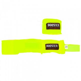 Booster bpc bandage fluo geel