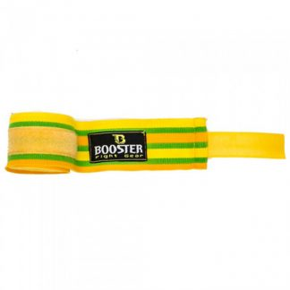 Booster bpc bandage fluo mix