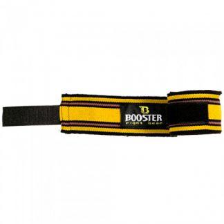 Booster bpc bandage retro geel