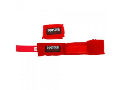Booster bpc bandage rood