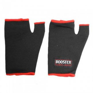 Booster inner gloves