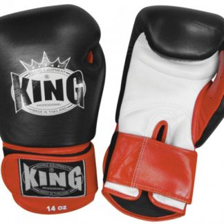King bgk 1