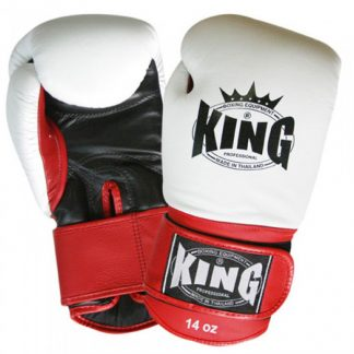 King BGK 8