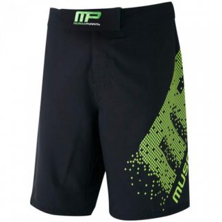 muscle pharm short II