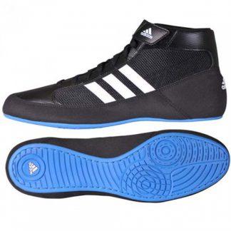 Adidas worstelschoen HVC