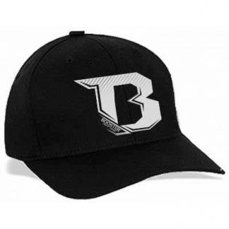 BCAP Booster Cap
