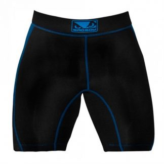 Bad Boy Honour Compression Trunk