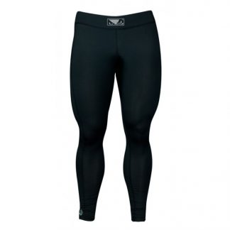 Bad Boy X-Fit Compression Trunk 2