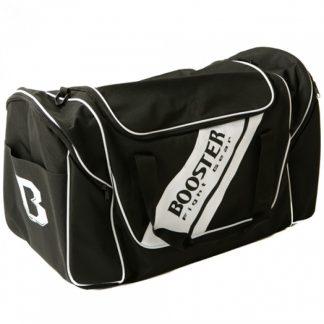 Booster Team Duffel bag