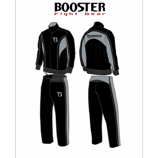 Booster Tracksuit / Trainingspak