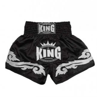 KTBS-07 King Trunk