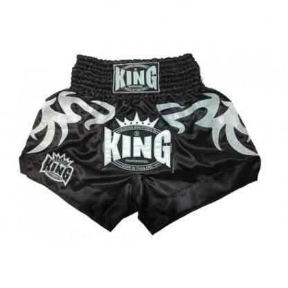 KTBS-11 King Trunk