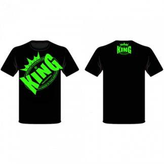 King Professional KTS 02