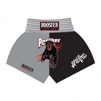 TBT-1 Booster Thaibox Trunk