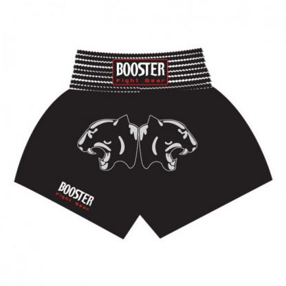 TBT-13 Booster Thaibox Trunk