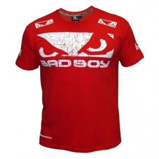 bad_boy_walk_in_red_front