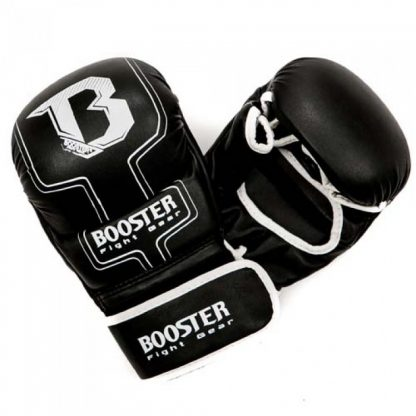Booster MMA handschoen BFF 8