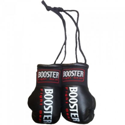 Booster mini handschoenen