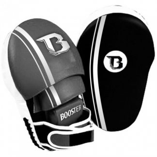 Booster mitts BPM 2