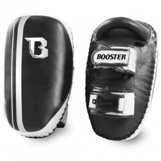 Booster stootkussen BKPS 2 L