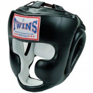 Twins hoofdbescherming HGL 3