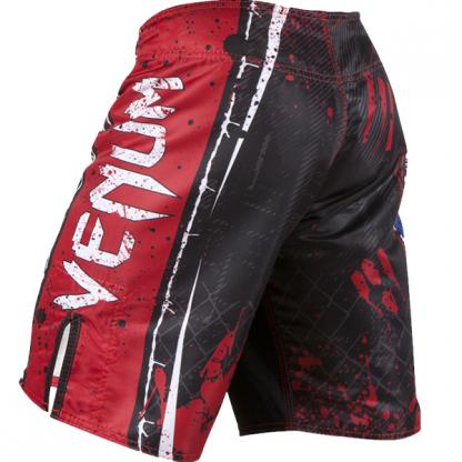 Venum Korean Zombie MMA broek