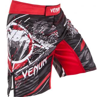 Venum MMA broek All Flags