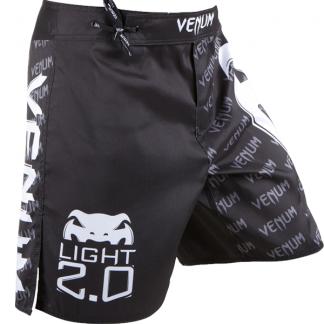 Venum MMA broek Light