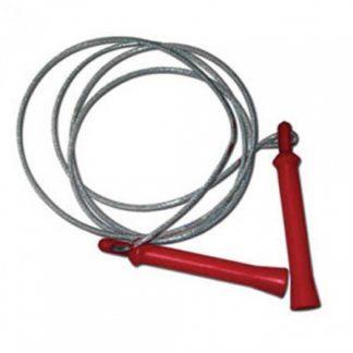 kabel springtouw