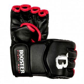 Booster BFF 9 MMA Handschoenen