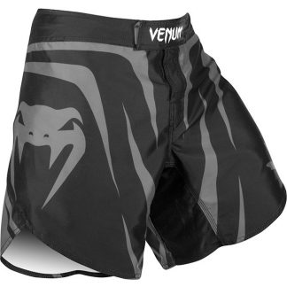 Venum Sharp Silver Arrow MMA Broekje
