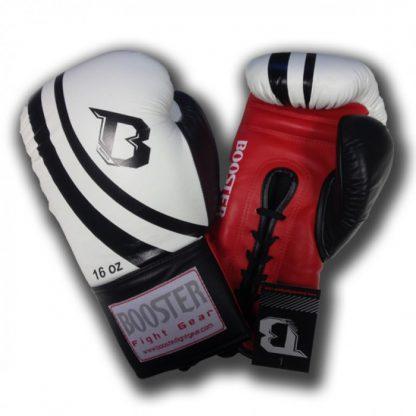 Booster BBGLL 6 bokshandschoenen