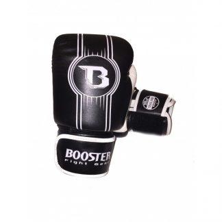 Booster PRO RANGE BGL 1 V6 zwart/witte bokshandschoenen