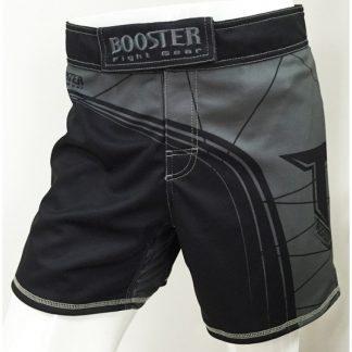 Booster MMA PRO Enforced
