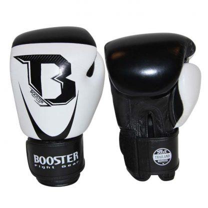Booster PRO SIAM 1 bokshandschoenen