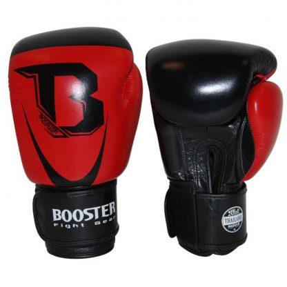 Booster PRO SIAM 2 bokshandschoenen