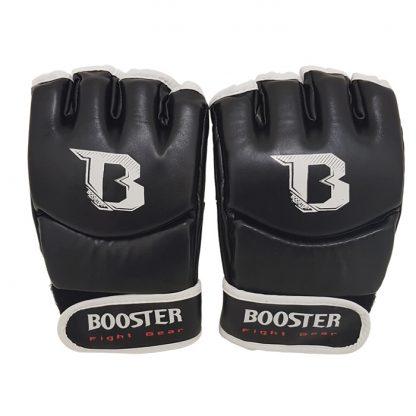 BOOSTER MMA HANDSCHOEN BFF 10